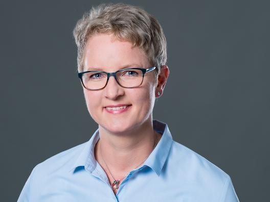 Monika Angelkort