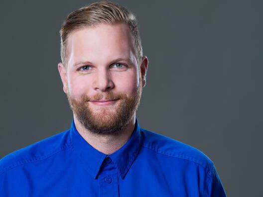Gerrit Angelkort